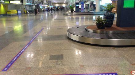 Bandara Don Mueang