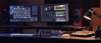Obrol Editor Film
