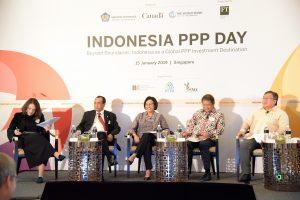 #EkonomiIndonesia
