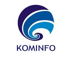 #kominfo