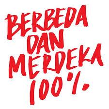 Merdeka, #rakyatpunyacerita, #anekacerita