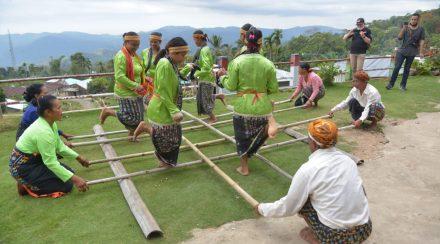 Kekuatan Budaya & Konten Lokal di Labuan Bajo