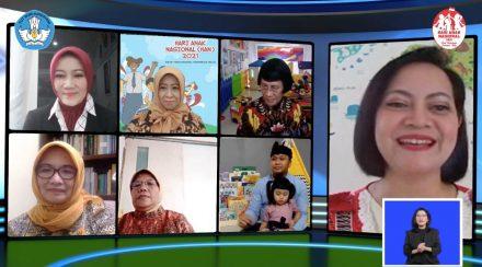 PELAJAR INDONESIA UKIR PRESTASI INTERNATIONAL ECONOMICS OLYMPIAD (IEO) LATVIA